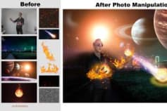 All in one -Photoshop Solutions