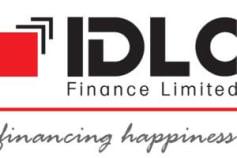 IDLC Finance Limited