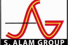 Financial Audit of S. Alam Cement Ltd.