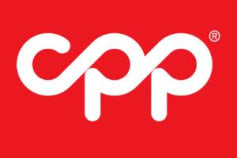 CPP Group Bngladesh