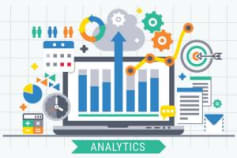 Digital Marketing Analytics Case Study