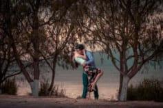 Ebook on Romance story