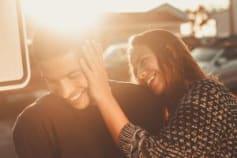 Ebook on relationship