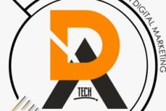 DA TECH | COMPANY PROFILE