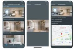 AR & VR 3D mobile App & Game Development