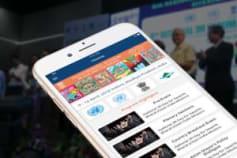 India 3R Forum