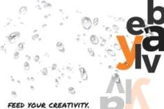 SM. Graphic Design