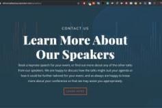Wordpress Sites Design and Development