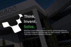 NextGen Invent Services