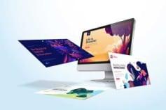 Web Design \u0026 Development