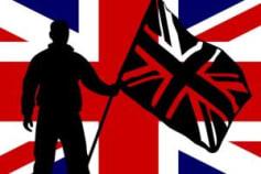 Flag illustrations