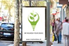 Ad Campaigns, Ad Design