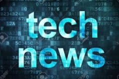 Tech Articles for Cloudwedge.com