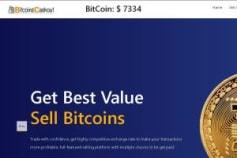 SEO Off-page(bitcoinscashout.com)