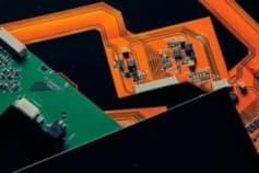 Smart Home Control Panel