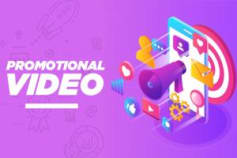 Ads, Video Editing and Post Production