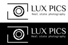 Modren and eye catchy business logos