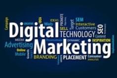 Digital Strategist & Project Management