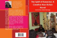 The Spirit of Kasacba