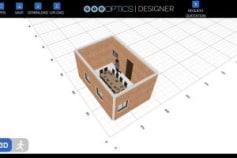ProAV Room Builder