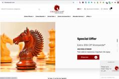 Shopify Websites Design