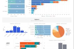 Business Intelligence / Data Engineering