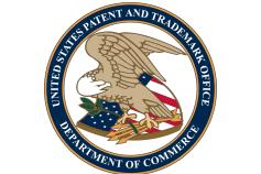Patent Services, USPTO