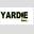 Yardie I