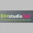 BIMstudio360
