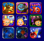 APP ICON COMP.png