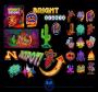 Bright Lights Comp Sheet All Art smaller.png