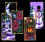 CHRISTMAS CARD COMP.png