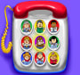 FP 10 Telephone.jpg
