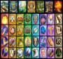 I Game_Icons3_Kemper.jpg