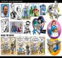 Rick Menard - Cartoon samples.jpg