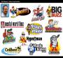 Rick Menard - logo samples.jpg