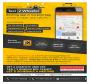 Cab Taxi Two Wheeler Uber Ola Booking app.jpeg