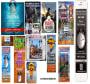banners-icons-digitalads.jpg