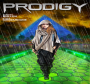 Prodigy cover.png