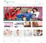 Piyama website.JPG