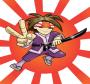 Vector-Samurai.jpg