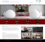 All System Audio & video copy.jpg