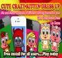 20130914164720-20130322124239-CUTE_CRAZY_KITTEN_DRESS_UP.jpg
