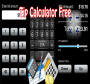 20130930174439-Tip-Calculator-Free_png.png