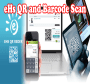 20130930174601-eHs-QR-and-Barcode-Scan_png.png