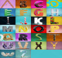 3D_Alphabet_01.jpg