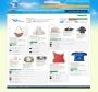 main_shoppage_updated1.jpg