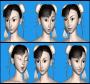 SFIV_Chun_Li_WIP2_by_042874.jpg