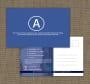 post card design.jpg