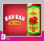 Bahbah-HotSauce-Label-Design.png
